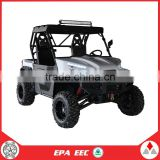 ODES DOMINATOR X2 LONG TRAVEL SIDE BY SIDE 800 UTV OFF ROAD BUGGY