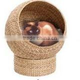 Pet house & bed dog products pet accessories