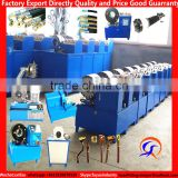 "1/8"" to 2"" to 4"" air suspension hydraulic Hose crimping machine/A/C hose crimper machine /Pressing Machine crimp hose"