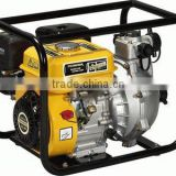 gasoline engines--YFTY,DYNAPAC 5.0hp Gasoline ENGINE EY-20