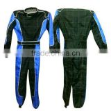 go Kart Racing Suits Kart Cordura Suit Nomex Racing Suit Nomex Fire Suit go Kart Suit Nomex Kevlar Suits