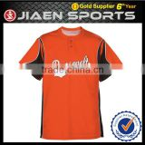 professional tee shirts wholesale,men's baseball jerseys with tackle twill pattern,baseball t shirts wholesale raglan