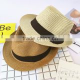 S60560B 2017 boys and girls fashionable children's sun hat