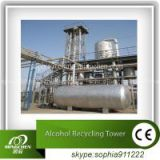 Alcohol Distiller/ Alcohol Distillation Equipment/ Home Distiller
