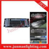DMX-192 Light Controller Stage DMX512 Disco Light Console