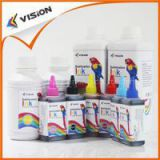 Sublimation Ink Use For Kyocera Head