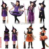 Hot design halloween costumes bulk Wholesale 2017