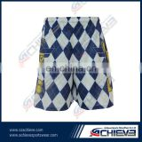 OEM top quality sport club team undershort wholesale supplier for men male boy