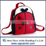 Trending Hot Products zoo animal school Kid Backpack