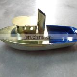new golden tug boats wholesale pack of 250 pcs