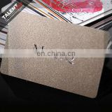 customized plastic Business member plastic card,vip pvc card