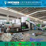 pe pp plastic pellet making machine plastic granules making machine