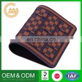 Top Sales Factory Direct Price Customized Best Quality Car Silicone Pad