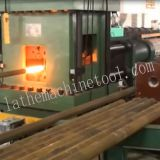 drill pipe prodution line for Upset Forging of Oil Well Tube