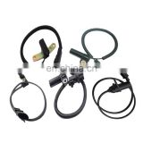 Crankshaft position sensor 7702218699 770085931 0261210137