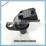 Baixinde OEM A2729050043 0041539628 A0041539628 Auto Sensor for CHRYSLER DODGE