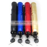 Powerful 303 Laser Pointer Lazer Pen Bright Burn Professional Lazer Pointers