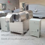 dog food machine for sale with factory price