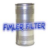 Filter element N/AAP33,APH806A,AP333,AA127, AA133,AA136, AA146,AA189