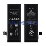 AAA+ Lithium-ion Battery iPhone 5S Battery Manufacuturer Mobile Phone Accessoires​