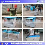 High Quality Bamboo Toothpick Making Machine/bamboo toothpick production line