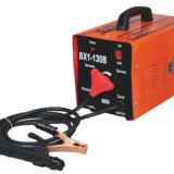 Light BX1-180B Single Phase AC Welding Machine Suitable For Family