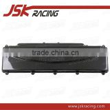 DRY CARBON FIBER AIR BOX FOR AUDI R8 V10 (JSK031021)