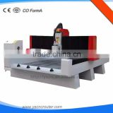 hydraulic stone splitting machine stone edge profile router machine stone processing machine