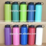Hot Sale In Hawaii 32 oz/40 oz/64 oz stainless steel vacuum flask HD-104A-25-2                                                                         Quality Choice