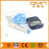 New Design High Quality Big Screen Glucose test Meter,Medical device made in China,Blood Sugar test