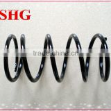 front used cnc spring coiling machine spring for MAZDA FMLILIA BJ