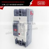 Made in china high performance lg ls abe abs abn circuit breaker mccb korea design