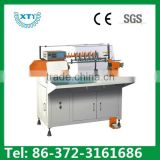 MLR -0898A High Efficient CNC Servo Motor Stator Coil Insertion Machine
