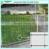 used lowes hog wire fencing for sale wholesale
