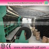HDPE waterproof shade net carport