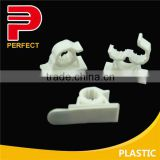 removable electrical wire plastic cable clip                                                                         Quality Choice