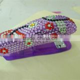 Crystal Bling Stapler