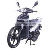 Electric Racing 2000w Motorbike Battery powered Bike                                                                         Quality Choice