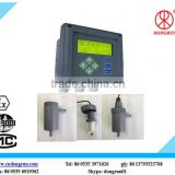 DMD-99 Online Conductivity meter for pipe installation