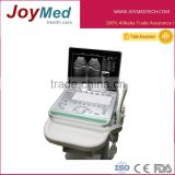 laptop PC human or vet ultrasound scanner/USG/Hospital Medical USB Laptop Ultrasound Scanner for Pregnancy