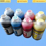 1L Compatible Bulk Ink Eco Sol Max For Roland SOLJET Pro DX-4 Printers