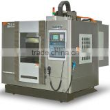 2014 new style High speed 5 axis cnc machine price best machine center BVMC-850