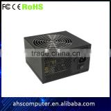 Top selling multifunctional 250W Power Supply guangzhou power suppliers