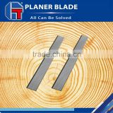 Wood Working Tools Blade 260x30x3mm for Jointer and Planer