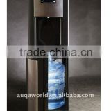 water cooler/ water dispenser/ bottle loader water cooler/ bottom bottle water dispenser