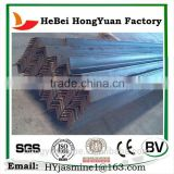 Peb Steel Structure Steel,Can Slotted Angle Bars Sizes,