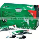 Glass Ionomer Cement Dental Glass Ionomer Cement