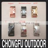 2015 hot metal buckle for dog collar wholesale manufacturer                                                                         Quality Choice