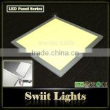 3-Year Warranty 600x600 LED Solar Panel Light Manufacturers in China CE & RoHs Approved