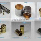 brass king pin bushing,DX king pin bearing,truck king pin bush supplies